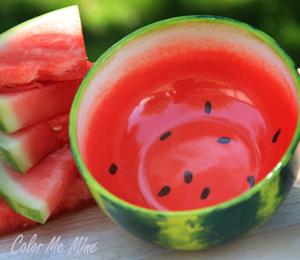 Lehigh Valley Watermelon Bowl